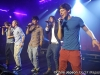 ONE DIRECTION @ G-A-Y