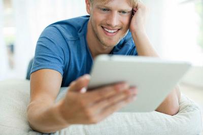 beste Gay dating webside 2014 online dating profil statement