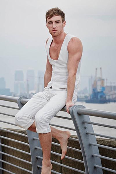 kayden grey gay porno kraljevi lezbijske seksualne stvarnosti