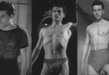 male swimwear swimsuits