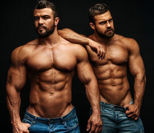 gay dating magazine gratis dating sites i pmb