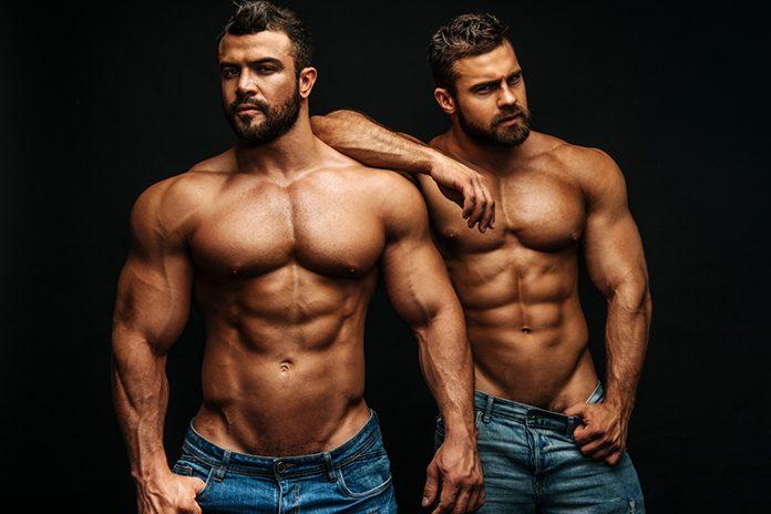 Gay Dating gratuit de messagerie