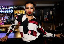QX Cabaret Awards Pictures