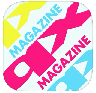 iPhone App gay guide to London