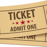 Gay Theatre Tickets Header