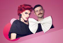 East London Queer