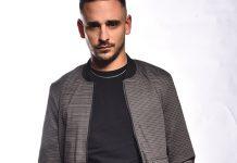 Circa Soho DJs