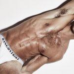 briefs, boxers and jocks mens underwear briefs, boxers and jocks mens underwear Bang & Strike