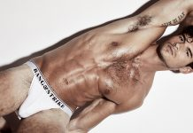 briefs, boxers and jocks mens underwear briefs, boxers and jocks mens underwear Bang & Strike