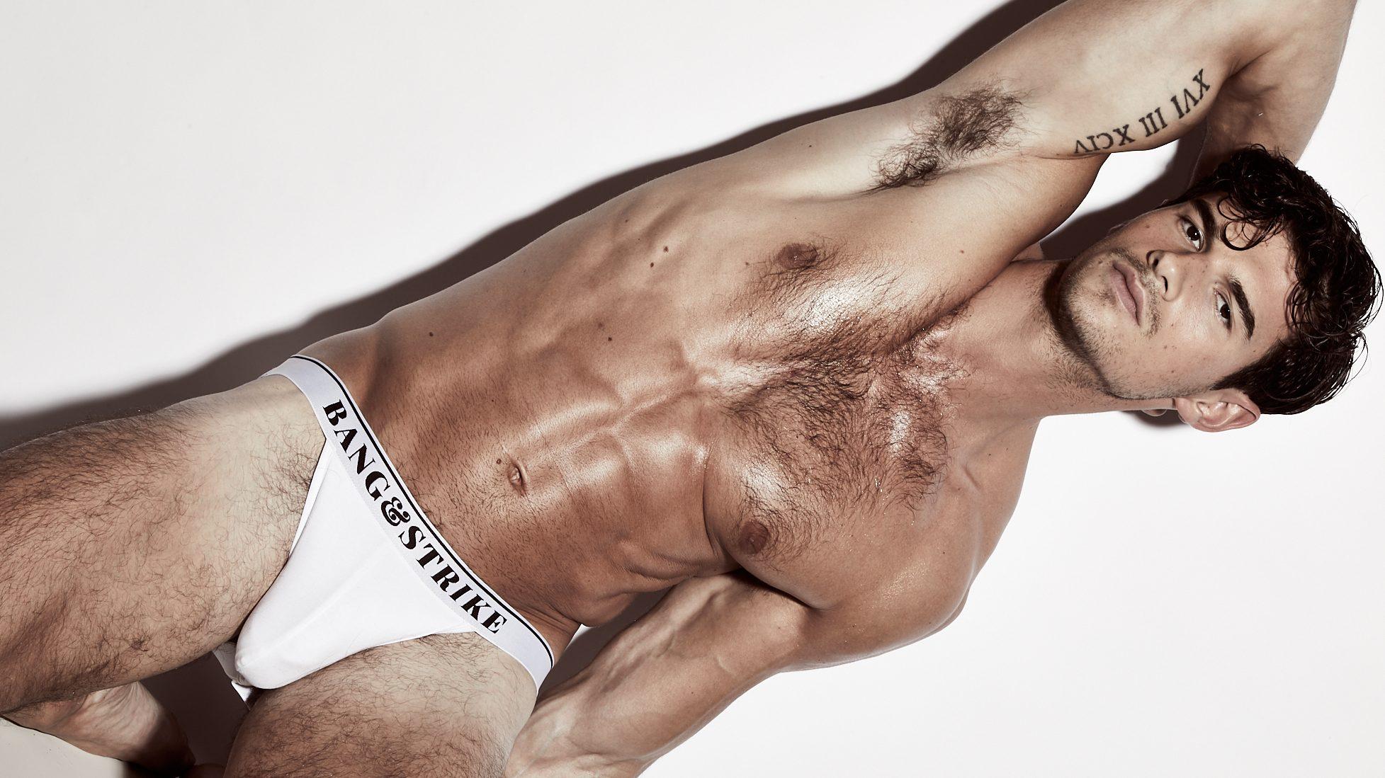 Bang & Strike - Meet the ultimate mens underwear brand for briefs, boxers  and jocks