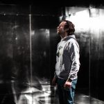 The Rage of Narcissus, The Pleasance review