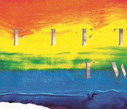 Pride in London queer art