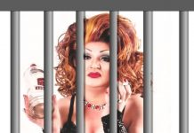 Miss Penny´s Penitentiary