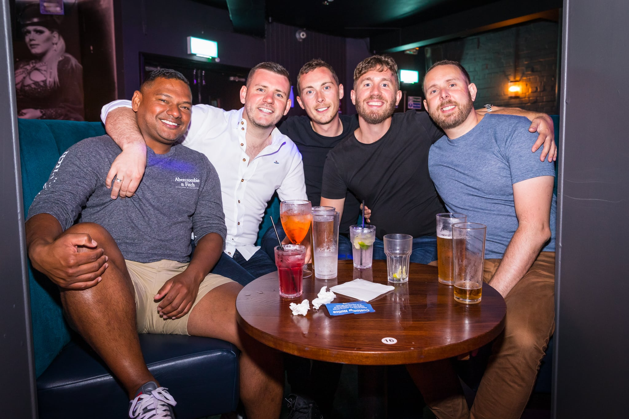 Two Brewers reopens gay bar in London
