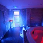 Sauna Bar Bournemouth